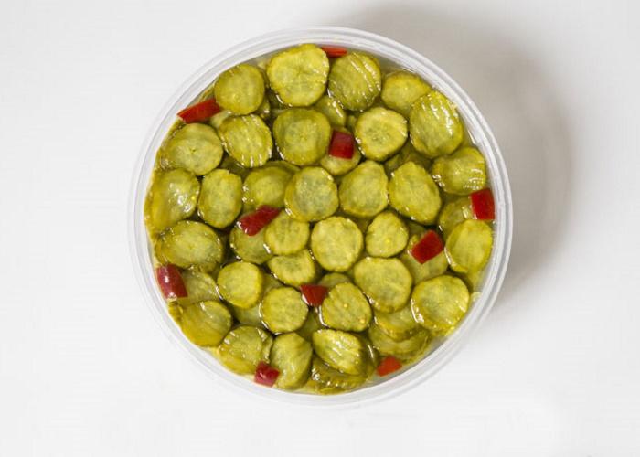 bread-n-butter-pickles-tupper-horeca