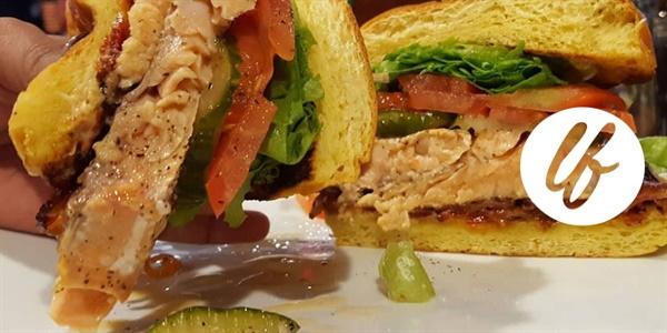bread-n-butter-salmon-burger