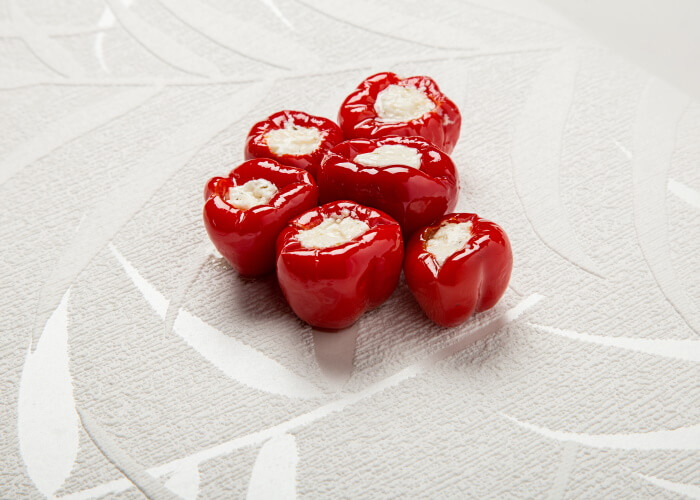 cherry-pepper-stuffed-with-cheese-mixture