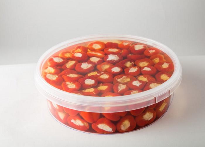 cherry-pepper-with-cream-cheese-tupper-horeca