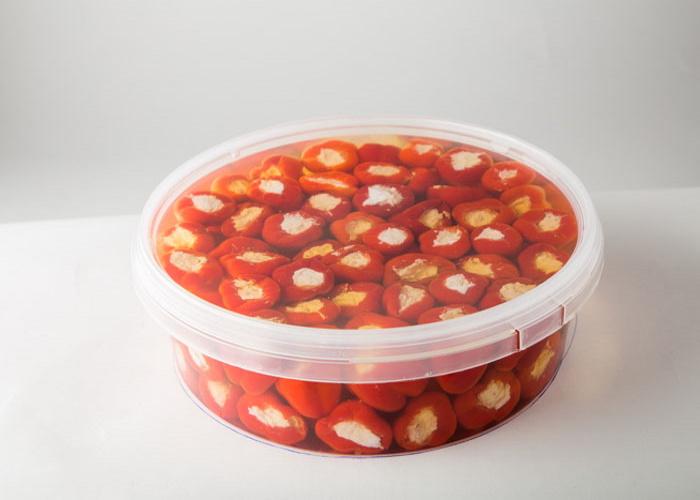 cherry-pepper-with-feta-tupper-horeca