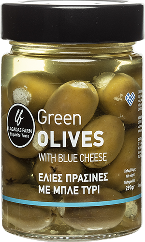 green-olives-with-blue-cheese-jar-314ml