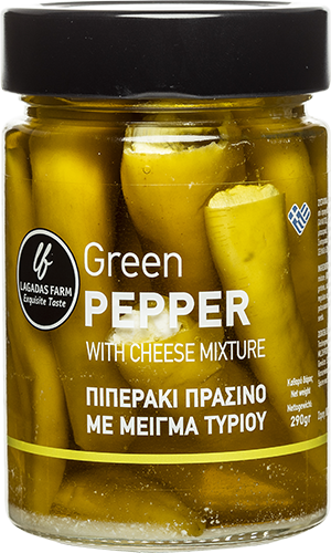 green-pepper-stuffed-with-cheese-mixture-jar-314ml