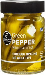 green-pepper-with-feta-cheese-jar-314ml