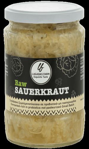 raw-sauerkraut-jar-580ml