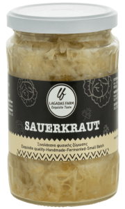 sauerkraut-jar-580ml