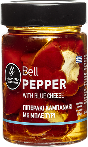 bell-pepper-with-blue-cheese-jar-314ml
