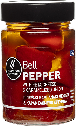 bell-pepper-with-feta-cheese-caramelized-onion-jar-314ml