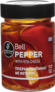 bell-pepper-with-feta-cheese-jar-314ml