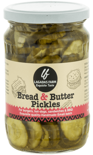 bread-&-butter-pickles-jar-580ml