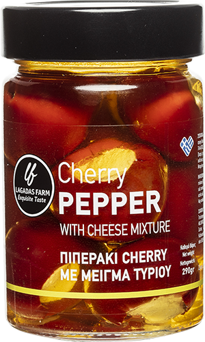 cherry-pepper-stuffed-with-cheese-mixture-jar-314ml