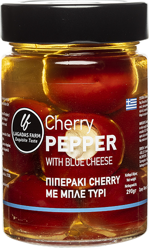 cherry-pepper-with-blue-cheese-jar-314ml