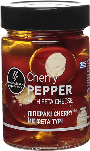 cherry-pepper-with-feta-cheese-jar-314ml
