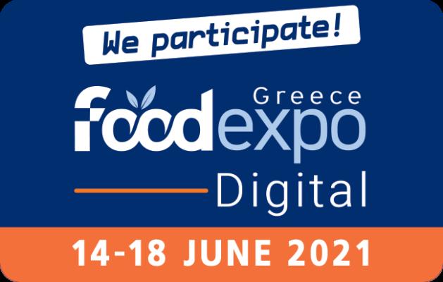 foodexpo-en_2021.06.14-18