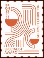 gourmet-exhibition-2021-bronze