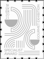 gourmet-exhibition-2021-silver