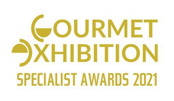 gourmet-exhibition-awards-2021