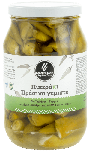 green-pepper-stuffed-with-cheese-mixture-jar-1700ml