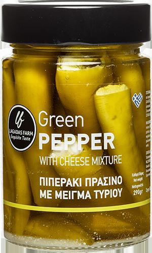 green-pepper-stuffed-with-cheese-mixture-jar-314ml