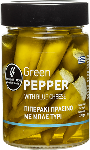 green-pepper-with-blue-cheese-jar-314ml