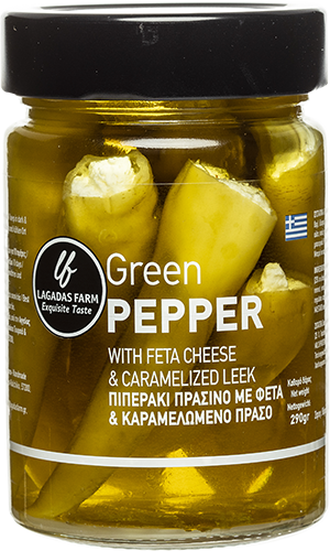 green-pepper-with-feta-caramelized-leek-jar-314ml