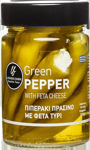 green-pepper-with-feta-cheese-jar-314ml