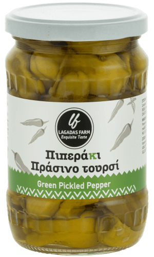 green-pickled-peppers-jar-580ml