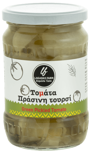 green-pickled-tomato-jar-580ml