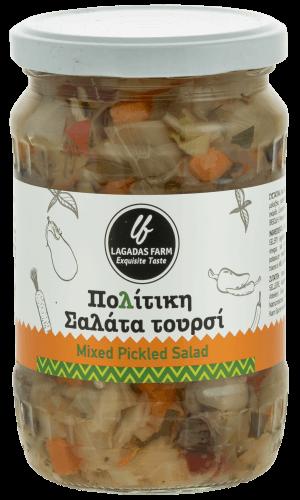 mixed-pickled-salad-jar-580ml
