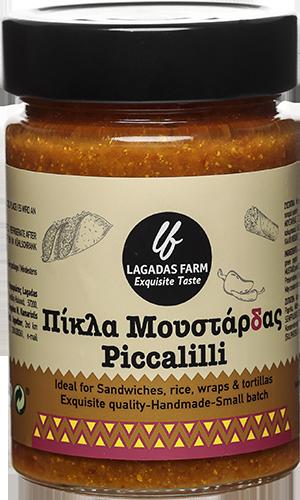piccalilli-jar-314ml
