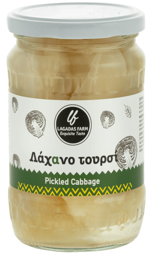 pickled-cabbage-jar-580ml