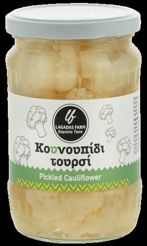 pickled-cauliflower-jar-580ml