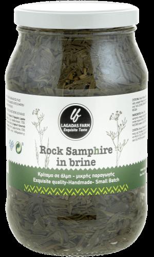 pickled-sea-fennel-jar