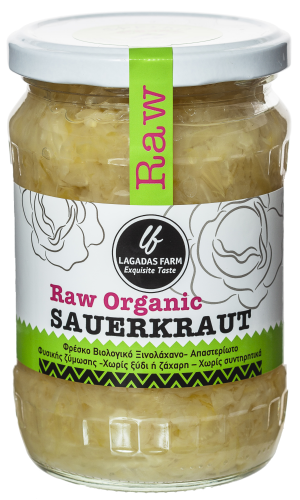 raw-organic-sauerkraut-jar-580ml