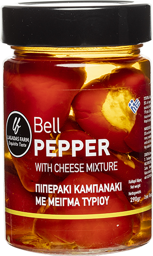 red-bell-pepper-with-cheese-mixture-jar-3140ml