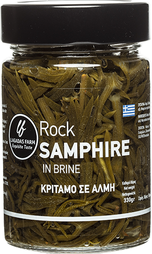 rock-samphire-in-brine-jar-314ml
