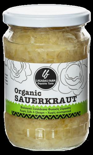 sauerkraut-organic-jar-580ml