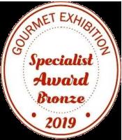specialist-awards-2019-bronze