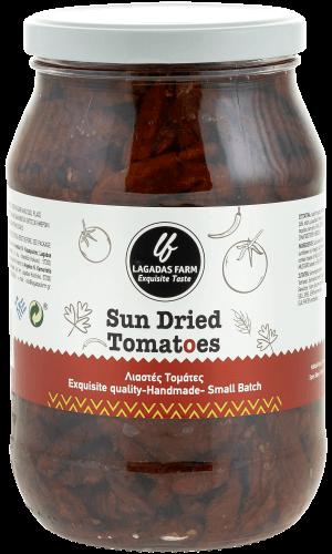 sun-dried-tomatoes-jar-1700ml