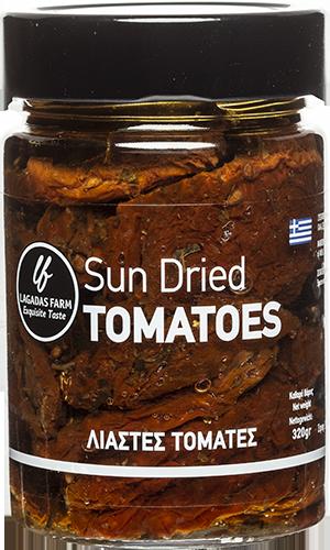 sun-dried-tomatoes-jar-314ml
