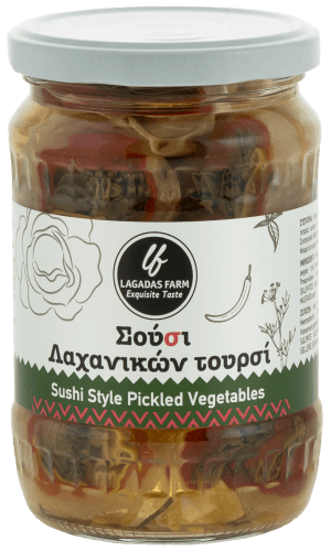 sushi-style-pickled-vegetables-jar-580ml
